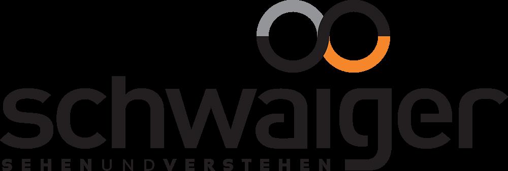 Schwaiger-Logo