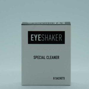 Eyeshaker-specialcleaner