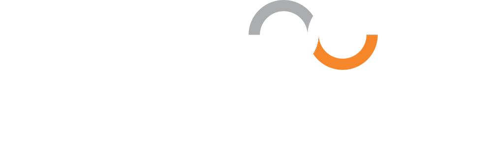 Logo-Schwaiger-weisz-frei-clean