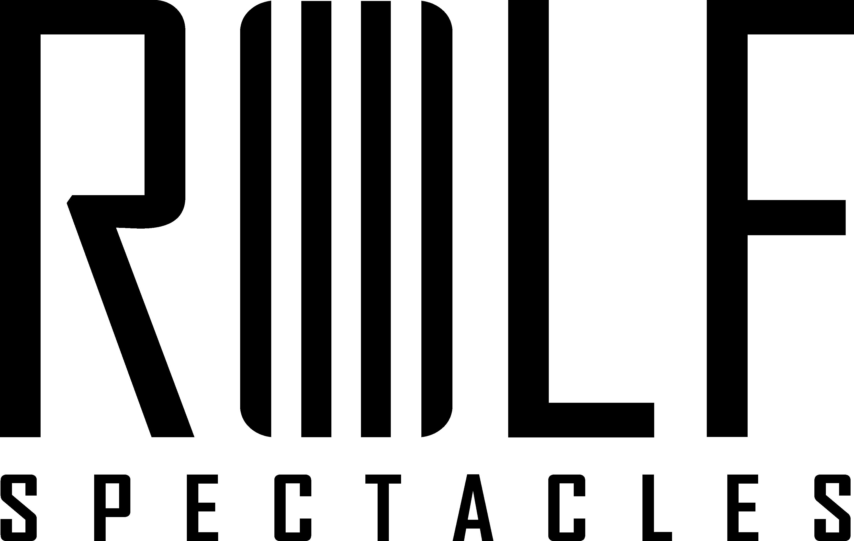 ROLF-logo-black