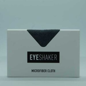 eyeshaker-microfiver-cloth