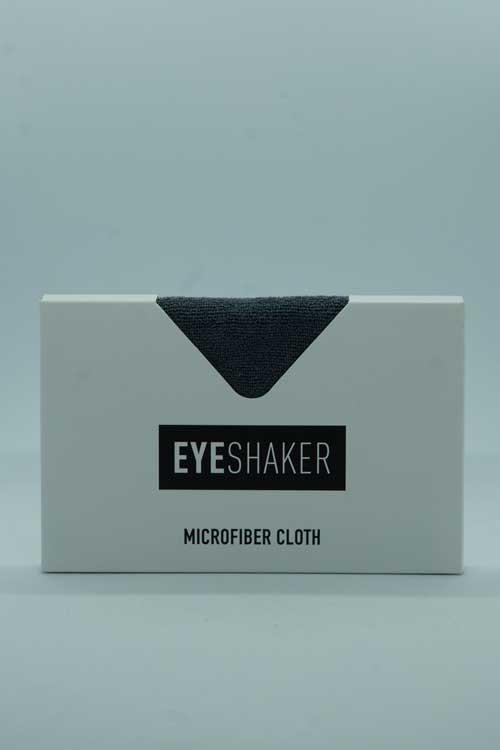eyeshaker-microfiver-cloth